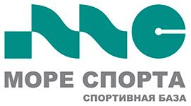 Регулярные турниры «Море Спорта»