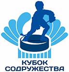 Кубок Содружества